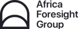 Africa Foresight Group